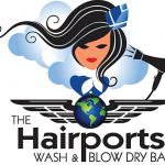 Hairport_logo_final_400_trans