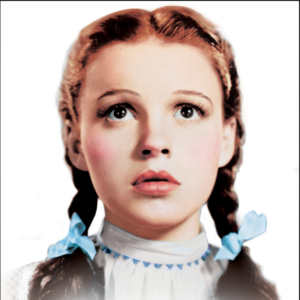 dorothy-wizard-of-oz-from-quotesgram-com