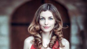 Healthy (and Beautiful) Holiday Hair