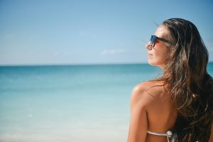 4 Essential Summertime Hair Care Tips
