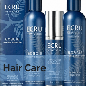 ECRU New York Hair Care Products